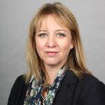 Profile photo of Ellen Townsend