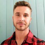Profile photo of Steven MacDonald-Hart