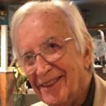 Profile photo of David Enoch