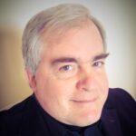 Profile photo of Michel Syrett