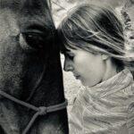 Profile photo of Magdalena Skowronska