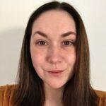 Profile photo of Verity Wainwright