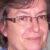 Profile photo of Jean Sellar-Edmunds