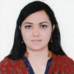 Profile photo of Masuma Pervin Mishu
