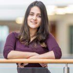 Profile photo of Akansha Naraindas