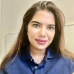 Profile photo of Hanzla Amir