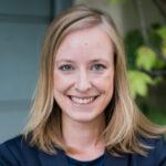 Profile photo of Karolin Krause