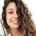 Profile photo of Melissa Basso