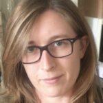 Profile photo of Camilla Biggs