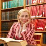 Profile photo of Henrietta Bowden-Jones