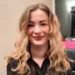 Profile photo of Catherine Talbot