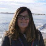 Profile photo of Danielle Windget