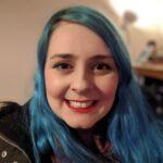 Profile photo of Suzi Sapiets