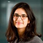 Profile photo of Yasmin Ahmadzadeh