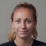 Profile photo of Alison Clarke