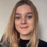 Profile photo of Lilli Waples