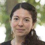 Profile photo of Javiera Cartagena Farias
