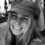 Profile photo of Rosalind McAlpine