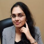 Profile photo of Anjana Greedharee