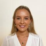 Profile photo of Alice Potter