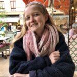Profile photo of Shania Lorenz