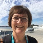 Profile photo of Pia Jeppesen