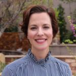 Profile photo of Jacqueline Kent-Marvick