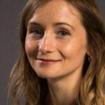 Profile photo of Natalie Leworthy