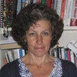 Profile photo of Joanna Moncrieff